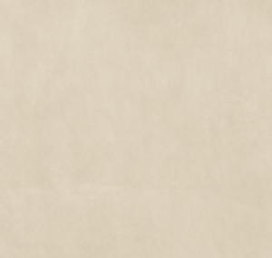 SANT'AGOSTINO CONCEPT LUX CREME 60*60 porcelain stoneware