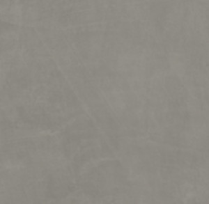 SANT'AGOSTINO CONCEPT LUX GREY 60*60 porcelain stoneware