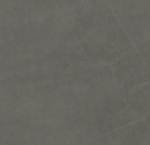 SANT'AGOSTINO CONCEPT LUX DARK 60*60 porcelain stoneware