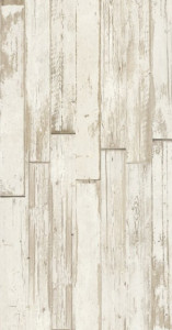 Blendart White 15*120 cm Sant'agostino