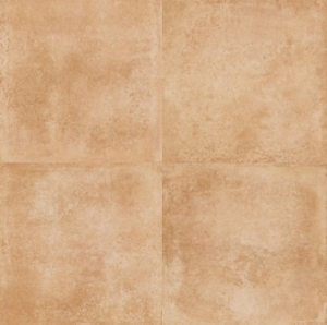 SANT AGOSTINO MEMORIES COTTO 60*60 porcelain stoneware rectified