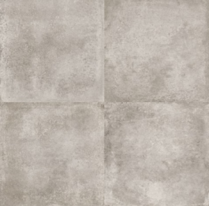 SANT AGOSTINO MEMORIES PEARL 60*60 porcelain stoneware rectified