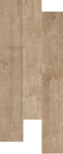 SANT' AGOSTINO NATURE HONEY 15*120 porcelain stoneware