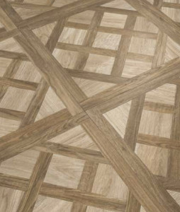 Tiles SANT AGOSTINO