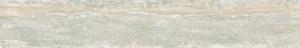 SANT AGOSTINO FERRO GREY 60*120