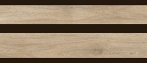 SAN'T AGOSTINO S WOOD SAND 15*120 porcelain stoneware rectified