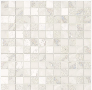 Tiles SUPERGRES