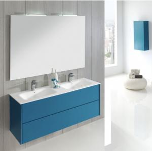 O'Design Ottobel 900/1100/1300/1500