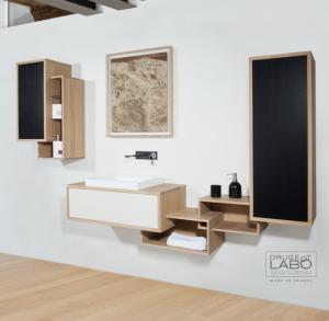O'Design Colonne Scala