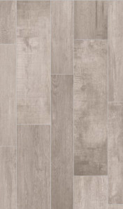 SERENISSIMA NATURAL FEELING 20*120cm / 8*48in RECTIFIED porcelain stoneware