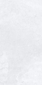 SICHENIA 60,5X60,5 MASQUAT ARGENTO