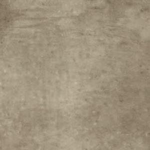 SICHENIA TEQA 60,5X60,5 NOCE