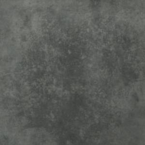 SICHENIA TEQA 60,5X60,5 ANTHRACITE