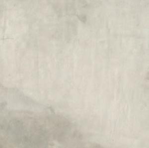 SICHENIA TEQA 60,5X60,5 BIANCO