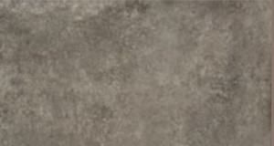 TAGINA APOGEO ANTHRACITE 45*90 cm (18 mm) porcelain stoneware rectified