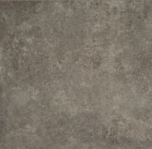 TAGINA APOGEO ANTHRACITE 90*90 cm (18 mm) porcelain stoneware rectified