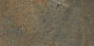GARDENIA ABSOLUTE STONE 60*120 cm VERDE porcelain stoneware rectified