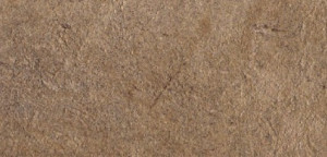GARDENIA ABSOLUTE STONE 60*120 cm NOCE porcelain stoneware rectified