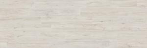 GARDENIA JUST LIFE SBIANCATO 16*100 porcelain stoneware rectified