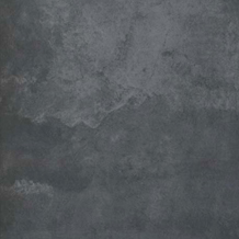 GARDENIA WALK IT ANTRACITE 80*80 porcelain stoneware rectified