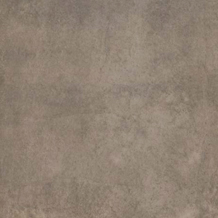 GARDENIA WALK IT FANGO 80*80 porcelain stoneware rectified