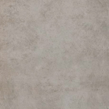 GARDENIA WALK IT GRIGIO MEDIO 80*80 porcelain stoneware rectified