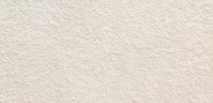 GARDENIA INFINITY STONE BIANCO 60*120 LAPPATO porcelain stoneware rectified