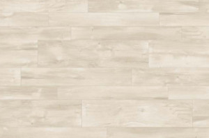 GARDENIA JUST NATURE SBIANCATO 15*120 porcelain stoneware rectified