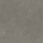 GARDENIA OPEN SPACE GRIGIO MEDIO 60*60 NATUREL porcelain stoneware rectified