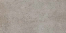 GARDENIA WALK IT GRIGIO MEDIO 40*80 porcelain stoneware rectified