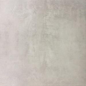 Tiles PAREFEUILLE