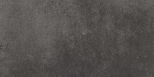 IBERO CHIC 31,6X63,5 CROMO