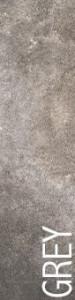 MYKONOS SNAP GRIS 120*60 cm