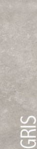 MYKONOS REIMS GRIS 120*60 cm
