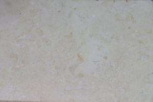 NATURAL STONE ALEXANDRIE 40.6*61 cm