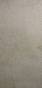 SNAP IVORY 120*60 cm