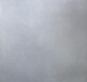 ENERGY GRIS CLAIRE 60.5*60.5 cm