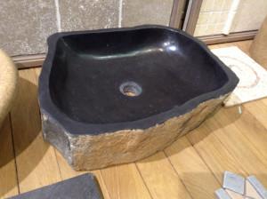 Vasque évier rond 30
